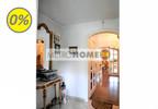 Dom na sprzedaż, Skolimów, 464 m² | Morizon.pl | 6961 nr14