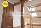 Dom na sprzedaż, Warszawa Dąbrówka, 165 m² | Morizon.pl | 6472 nr12