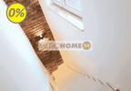 Dom na sprzedaż, Warszawa Białołęka, 110 m² | Morizon.pl | 9482 nr5