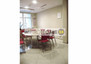 Morizon WP ogłoszenia   Biuro na sprzedaż, Warszawa Śródmieście Północne, 305 m²   6633