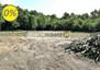 Morizon WP ogłoszenia   Działka na sprzedaż, Kierszek Kierszek pod Lasem, 2600 m²   5596