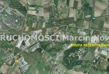 Działka na sprzedaż, Kutno Sklęczkowska, 10132 m²