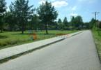Morizon WP ogłoszenia | Działka na sprzedaż, Przypki, 13300 m² | 4916