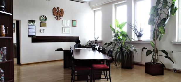 Lokal biurowy do wynajęcia 135 m² Bytom Bernardyńska - zdjęcie 1