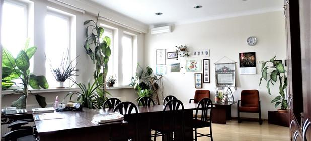 Lokal biurowy do wynajęcia 135 m² Bytom Bernardyńska - zdjęcie 3