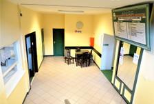 Biuro do wynajęcia, Bytom Bernardyńska, 30 m²