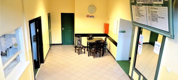 Lokal biurowy do wynajęcia 30 m² Bytom Bernardyńska - zdjęcie 1