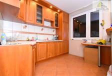Mieszkanie na sprzedaż, Kielce Barwinek, 59 m²