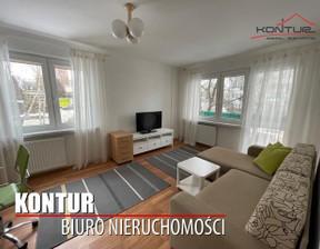 Mieszkanie do wynajęcia, Bielsko-Biała Mikołaja Reja, 43 m²