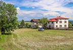 Działka na sprzedaż, Cieszyn Bielska, 2000 m² | Morizon.pl | 9038 nr3