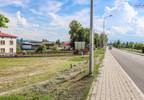 Działka na sprzedaż, Cieszyn Bielska, 2000 m² | Morizon.pl | 9038 nr5