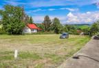 Działka na sprzedaż, Cieszyn Bielska, 2000 m² | Morizon.pl | 9038 nr6