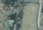 Morizon WP ogłoszenia | Działka na sprzedaż, Zamarski, 1000 m² | 8525