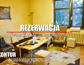 Mieszkanie na sprzedaż, Cieszyn, 86 m²