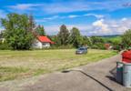 Działka na sprzedaż, Cieszyn Bielska, 2000 m² | Morizon.pl | 9038 nr8
