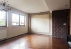 Dom do wynajęcia, Wrocław Leśnica, 140 m²   Morizon.pl   2489 nr7