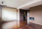 Dom do wynajęcia, Wrocław Leśnica, 140 m²   Morizon.pl   2489 nr15