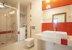Mieszkanie na sprzedaż, Wrocław Zalesie, 140 m² | Morizon.pl | 9424 nr9