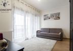 Mieszkanie na sprzedaż, Wrocław Krzyki, 39 m² | Morizon.pl | 3322 nr3