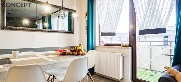 Mieszkanie na sprzedaż 76 m² Wrocław Fabryczna Graniczna - zdjęcie 1