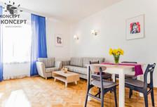 Mieszkanie na sprzedaż, Wrocław Szewska, 60 m²