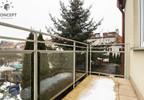 Mieszkanie do wynajęcia, Wrocław Śródmieście, 71 m² | Morizon.pl | 7973 nr9