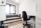 Mieszkanie do wynajęcia, Wrocław Krzyki, 40 m² | Morizon.pl | 6469 nr4