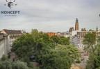 Mieszkanie do wynajęcia, Wrocław Stare Miasto, 46 m² | Morizon.pl | 2708 nr15