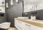 Mieszkanie do wynajęcia, Wrocław Krzyki, 42 m² | Morizon.pl | 5382 nr12