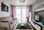 Mieszkanie do wynajęcia, Wrocław Fabryczna, 45 m² | Morizon.pl | 7302 nr2