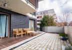 Mieszkanie do wynajęcia, Wrocław Krzyki, 42 m² | Morizon.pl | 4722 nr10
