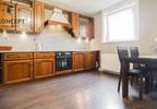 Mieszkanie do wynajęcia, Wrocław Krzyki, 52 m²   Morizon.pl   4232 nr10