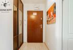 Mieszkanie do wynajęcia, Wrocław Stare Miasto, 70 m²   Morizon.pl   1424 nr14