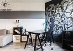 Mieszkanie do wynajęcia, Wrocław Krzyki, 53 m² | Morizon.pl | 0437 nr9