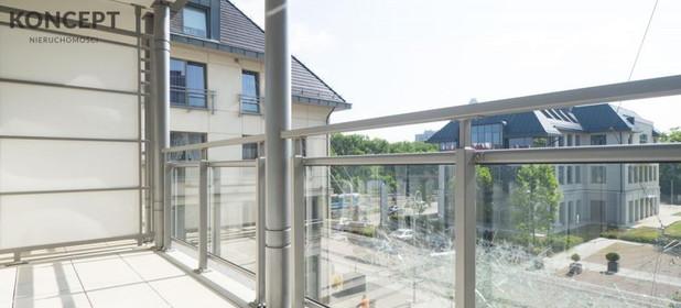 Mieszkanie do wynajęcia 55 m² Wrocław Krzyki Borek Hallera - zdjęcie 3