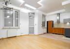 Mieszkanie do wynajęcia, Wrocław Krzyki, 70 m²   Morizon.pl   7573 nr2