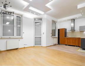 Mieszkanie do wynajęcia, Wrocław Krzyki, 70 m²