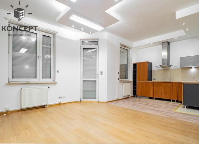 Mieszkanie do wynajęcia, Wrocław Krzyki, 70 m²   Morizon.pl   7573