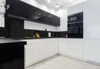 Mieszkanie do wynajęcia, Wrocław Krzyki, 53 m² | Morizon.pl | 2367 nr5