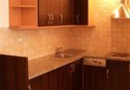 Mieszkanie do wynajęcia, Wrocław Stare Miasto, 54 m² | Morizon.pl | 2669 nr6