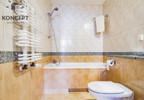 Mieszkanie do wynajęcia, Wrocław Stare Miasto, 52 m² | Morizon.pl | 0594 nr7