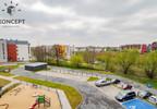 Mieszkanie do wynajęcia, Wrocław Lipa Piotrowska, 42 m²   Morizon.pl   2784 nr14