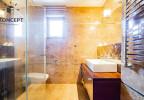 Dom do wynajęcia, Cesarzowice, 240 m² | Morizon.pl | 5018 nr12