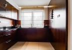 Dom do wynajęcia, Cesarzowice, 240 m² | Morizon.pl | 5018 nr8