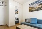 Mieszkanie na sprzedaż, Wrocław Krzyki, 39 m² | Morizon.pl | 3322 nr2