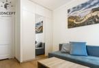 Morizon WP ogłoszenia | Mieszkanie na sprzedaż, Wrocław Krzyki, 39 m² | 9382