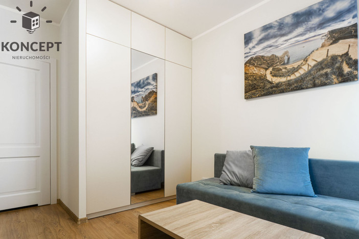 Mieszkanie na sprzedaż, Wrocław Krzyki, 39 m² | Morizon.pl | 3322