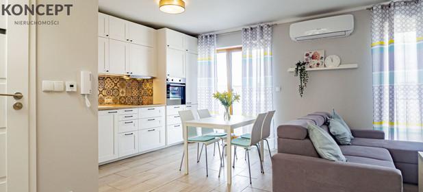 Mieszkanie na sprzedaż 94 m² Wrocławski (pow.) Kobierzyce (gm.) Bielany Wrocławskie Serialowa - zdjęcie 3