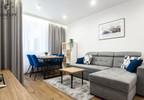 Mieszkanie do wynajęcia, Wrocław Krzyki, 50 m² | Morizon.pl | 3756 nr2