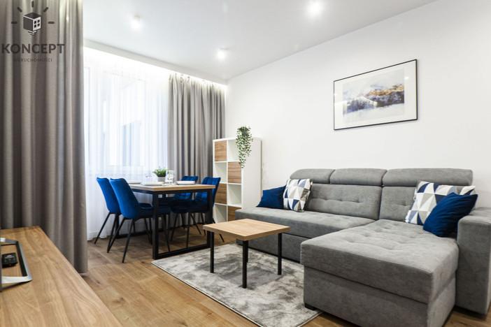 Mieszkanie do wynajęcia, Wrocław Krzyki, 50 m² | Morizon.pl | 3756